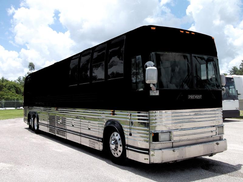 Austin casino bus crown casino melbourne
