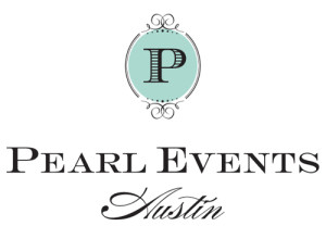Pearl Events LOGO