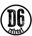 D6 Retreat
