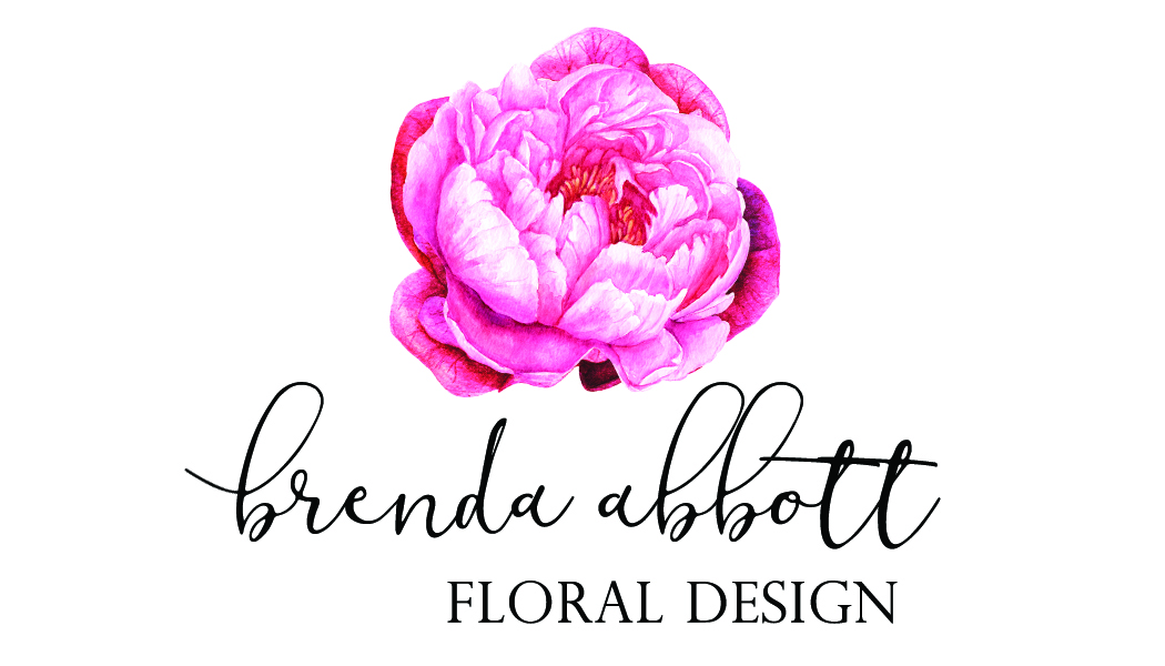 Brenda Abbott Floral Design