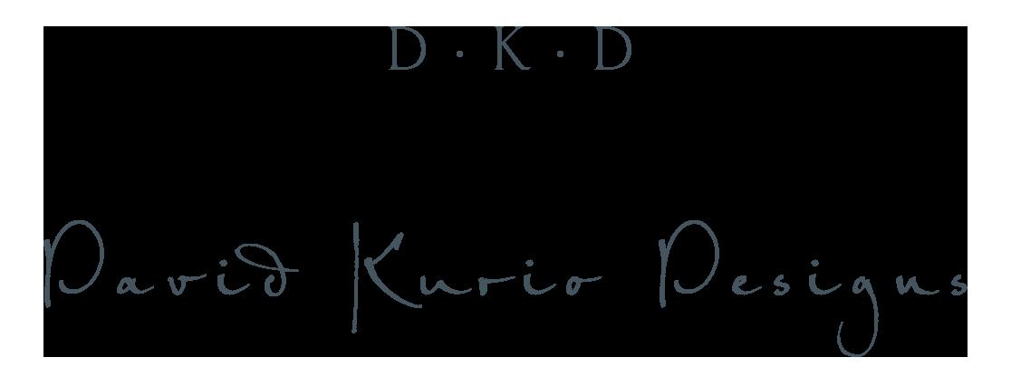 David Kurio Designs