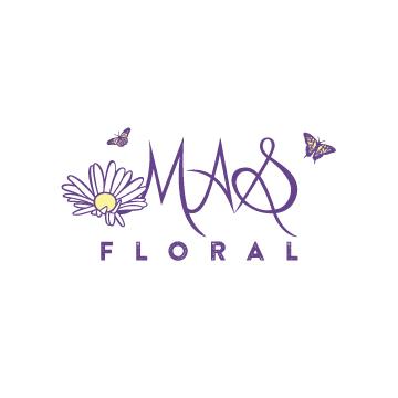 MAS Floral