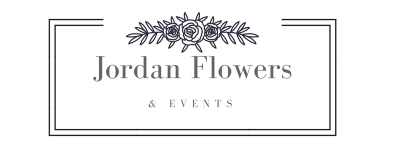 Jordan Flowers & Events